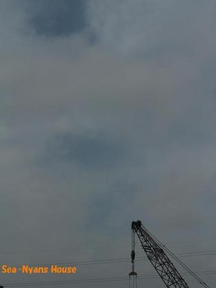 うす曇りかな.jpg