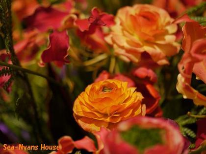 お花4.jpg
