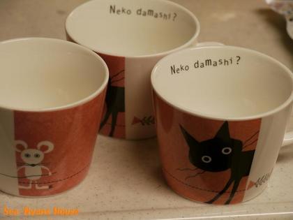 スープカップ.jpg