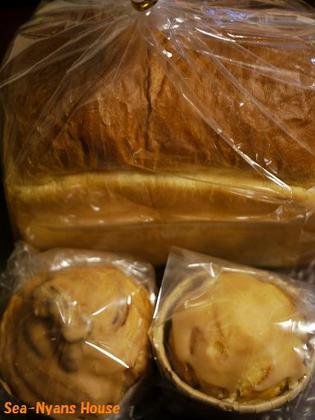 パンも買ってきました.jpg