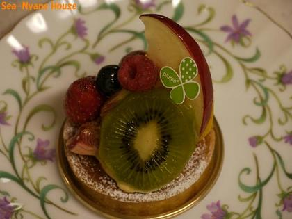 フルーツたくさんのタルト1.jpg