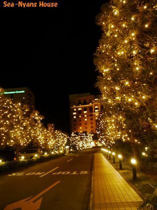 ホテルオークラ1.jpg