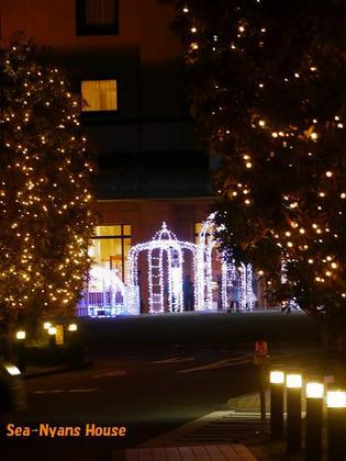 ホテルオークラ2.jpg