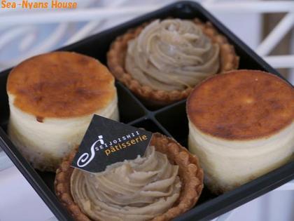 マロン&チーズ.jpg