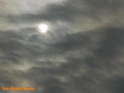 雲がでてきた.jpg