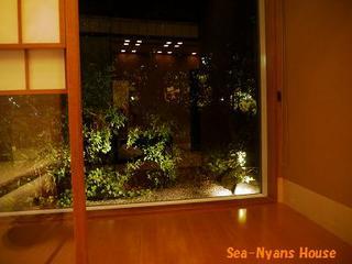 京懐石 蛍 046.JPG