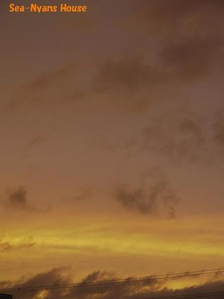 空2.jpg