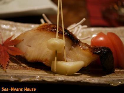 鱈の西京焼.jpg