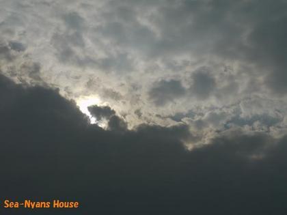 曇っています.jpg