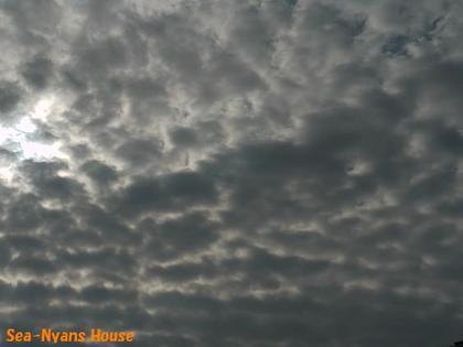 曇っている所.JPG