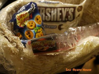 Halloweenのお菓子.jpg